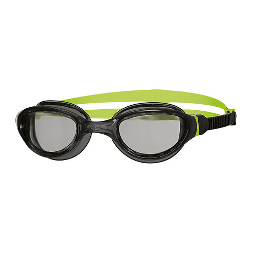 Phantom 2.0 Junior Goggle