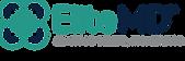 EliteMD linear ver logo.png