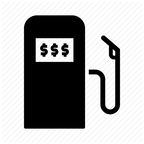 fuel-dispenser-512.webp
