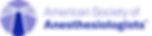 ASA-Logo-RGB-1024x243.png