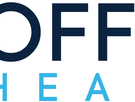 OFFOR Health secures $5M in Series A funding to expand on mission to provide healthcare for all