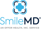 SmileMD stacked logo.png