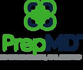 PrepMD stacked logo.png