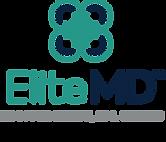 EliteMD stacked logo.png