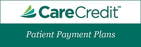 logo-careCredit-large.jpg