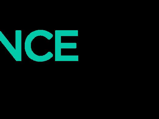 Collaboration avec France Active Provence Côte d'Azur antenne de NICE