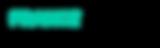 France active logo_0.png
