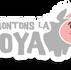 """AXperience et la """"remontada"""" de la vallée de la Roya"""
