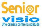 Logo senior JPEG.jpg