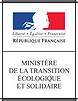Ministere_transition_écologique.png
