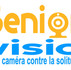 "La mission ""Senior visio"" est terminée"