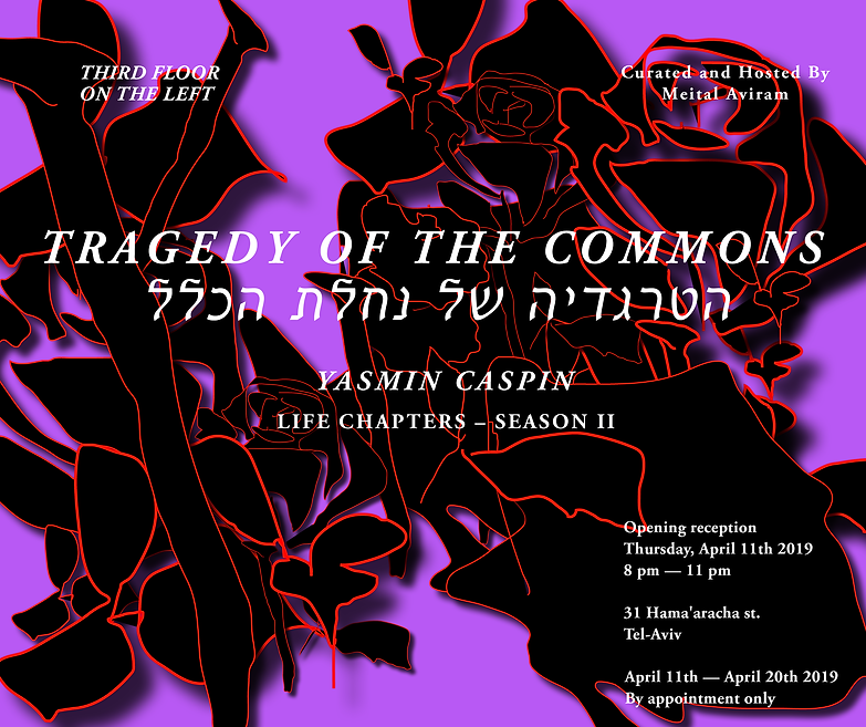 TRAGEDY OF THE COMMONS Invitation.png