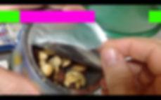 leehoru_screen captures_SN.jpg
