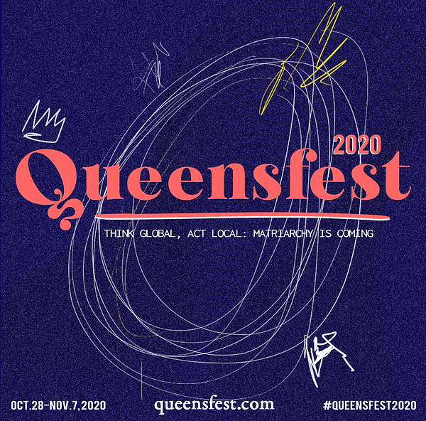 Queensfest2020_socialsqare.png