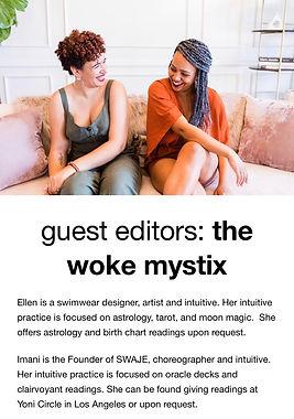 TheWokeMystixGuestEditors.jpeg