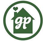 green-pastures-logo.jpg