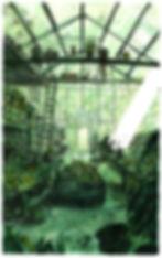 greenhouse+web.jpg
