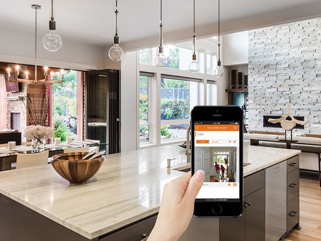 Your home is for sale, so should you use audio and video surveillance during showings?