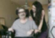 caregivers-need-care-too-cover.jpg