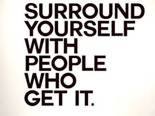 The important of your circle