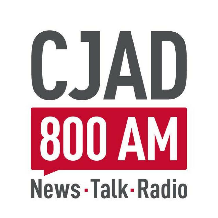 CJAD 800 Montreal