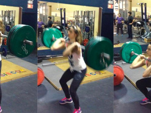 Squats - what and why?
