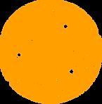 ANZHPR_logo_hi res_edited.png