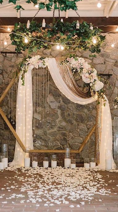 ceremony-decor-5.jpg