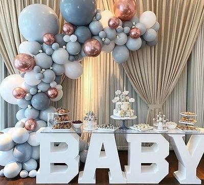 BabyTable.2.jpg