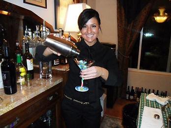 San-Diego-Bartender.jpg