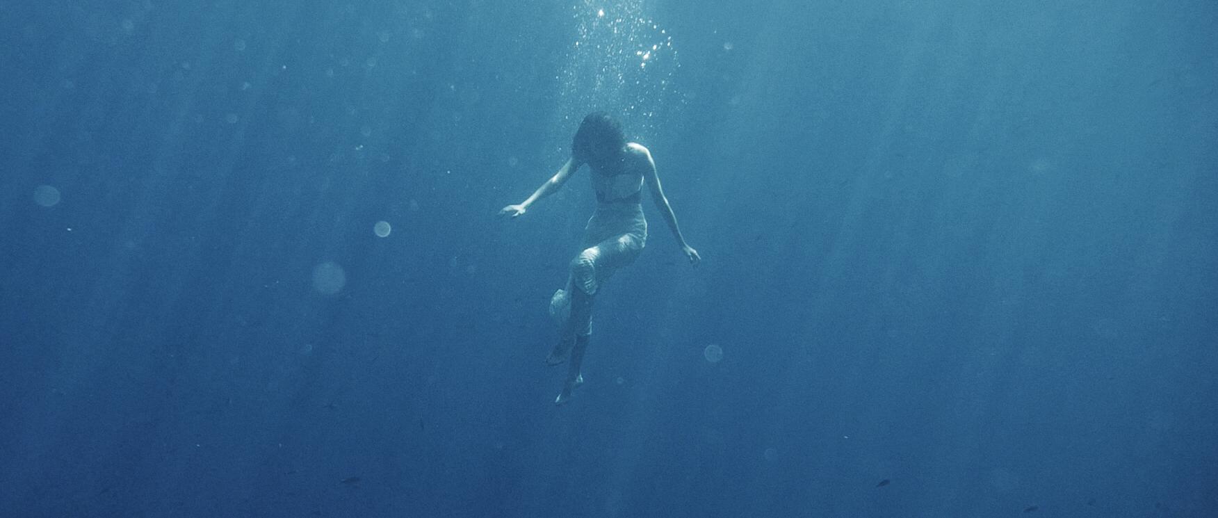 Joni Water Still_1 copy2