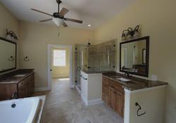 New Homes Wimberley TX