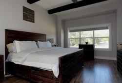Texas Design Build Wimberley Homes