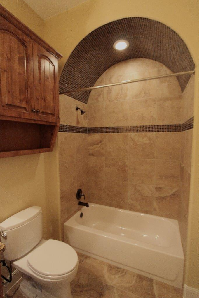 Best Wimberley Builders TX
