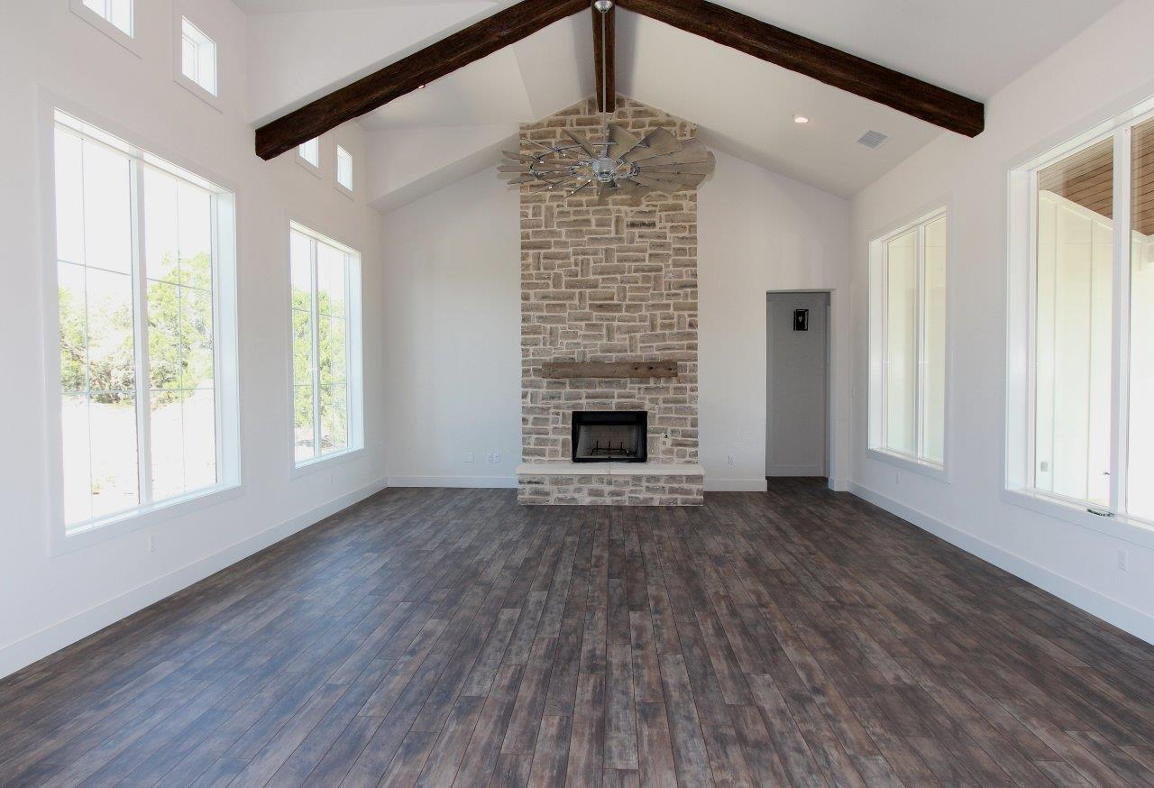 TX Homes Wimberley