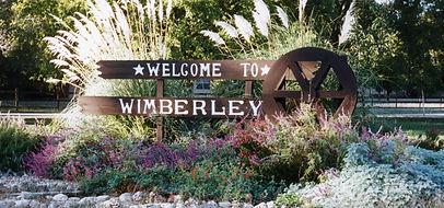 Wimberley_edited.jpg