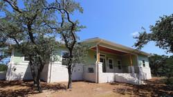 Wimberley TX Homes