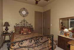 Texas New Homes Hill Country