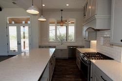 Home Planners Wimberley TX