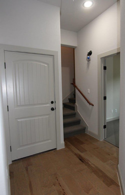 014 Hallway
