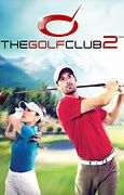 GolfClub2.jpg