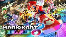 Mario Cart 8.jpg