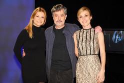 """Versión española (TVE) Presentación de """"Dos Francos, 40 Pesetas"""""""