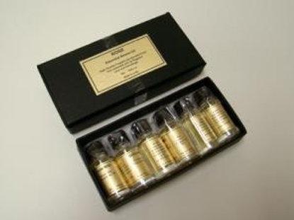 Rose Essential Aroma Oil 10ml