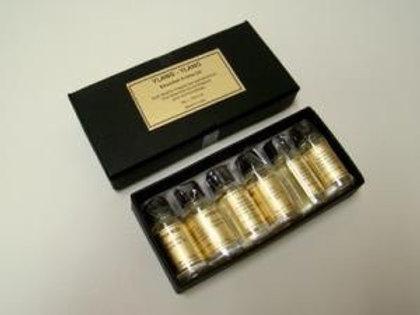 Ylang Ylang Essential Aroma Oil 10ml