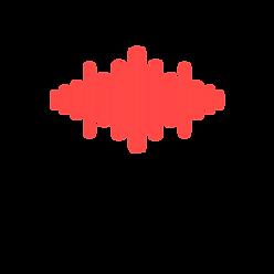 White Background TMS Studio Logo.png