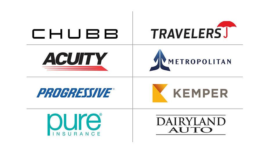 orourke agency companies.jpg
