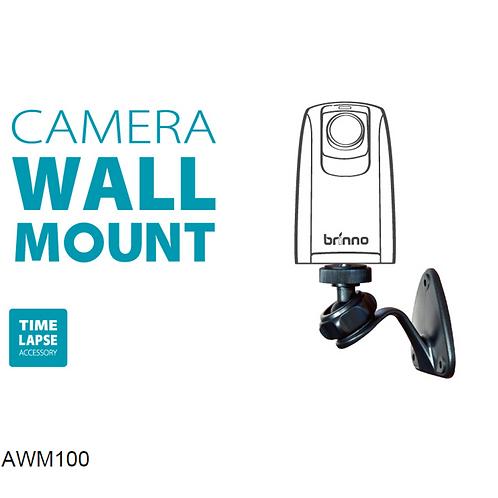 Brinno AWM100 Camera Wall Mount Bracket