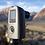 Thumbnail: Brinno TLC200Pro HDR Time Lapse Camera