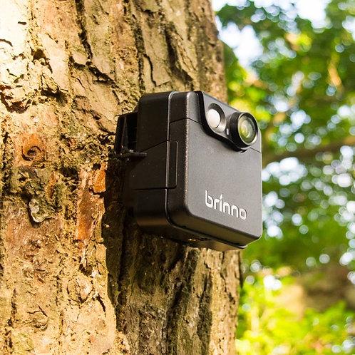 Brinno MAC200DN Motion Activated Security Camera